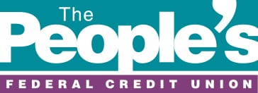 The People's Federal Credit Union