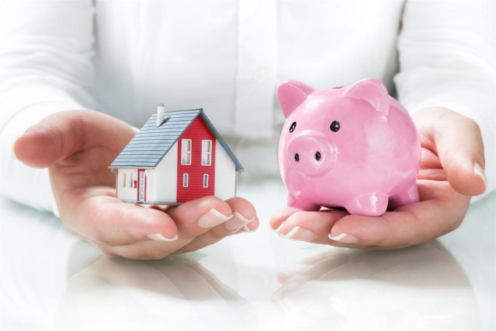comparing your different loan options
